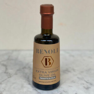 Benoli-Extra-Virgin-Olive-Oil-250ml-e..