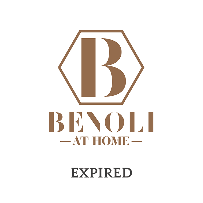 Benoli-at-home-menu-expired..